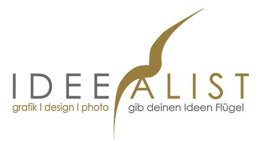 www.idee-alist.de